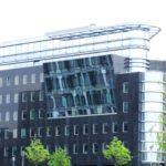 Steuerberaterhaftung bei der Beratung verbundener Unternehmen  - und die Schadensberechnung