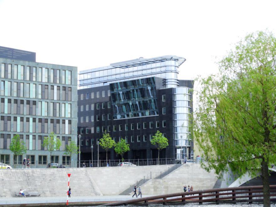 Zulassungswiderruf wegen Vermögensverfalls - und die Gefährdung der Interessen der Rechtsuchenden