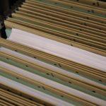 Zwangsvollstreckungsaufträge und die Wirtschaftsführung eines Notars
