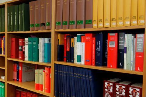 Die Steuerhaftung des Rechtsanwalts - und der bestandskräftige Steuerbescheid