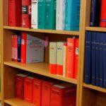 Berufsgerichtliche Verfahren - und das Zweckgeständnis im vorhergehenden Strafprozess