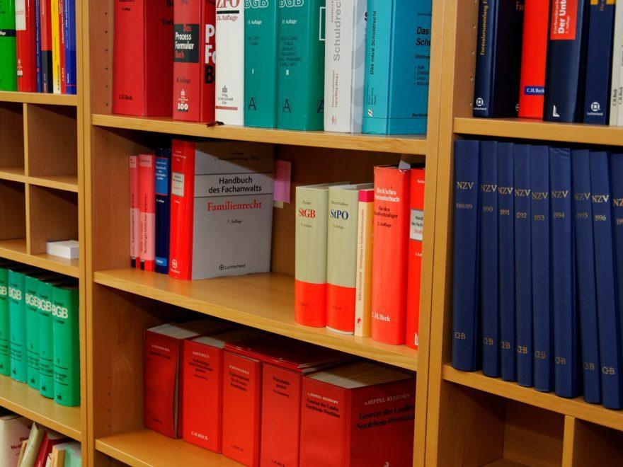Zuständigkeit der ordentlichen Gerichte in verwaltungsrechtlichen Notarsachen