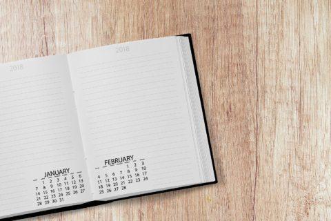 Die Rentenversicherungspflicht des Syndikusanwalts
