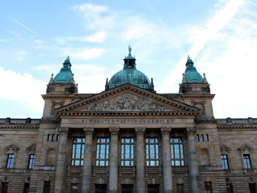 Wahlen zum Kammervorstand - und das Vorschlagsrecht der Anwaltsvereine