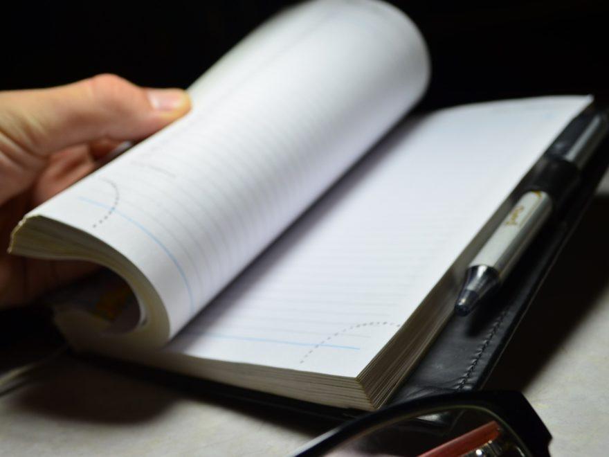Widerstreitende Interessen - und die Nichtigkeit des Anwaltsvertrags