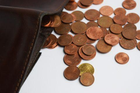 Kostentragungspflicht des Notars im Notarkostenbeschwerdeverfahren