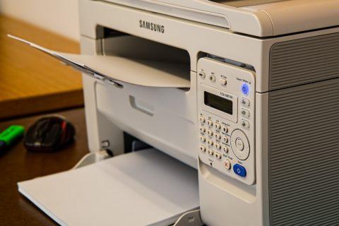 Fristfax - und die technische Störung